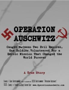 Operation Auschwitz / Operation Auschwitz (2016)