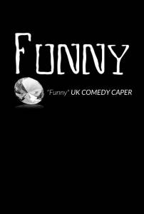 Funny / Funny (2016)