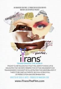 iTrans* / iTrans* (2016)