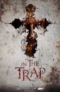 In the Trap / In the Trap (2016)