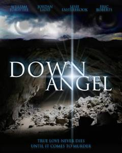 Down Angel / Down Angel (2016)