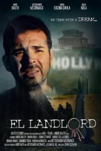 El Landlord / El Landlord (2016)