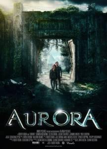 Аврора / Aurora (2016)