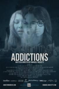 Addictions / Addictions (2016)