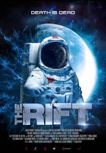 The Rift / The Rift (2016)
