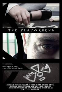 The Playground / The Playground (2016)