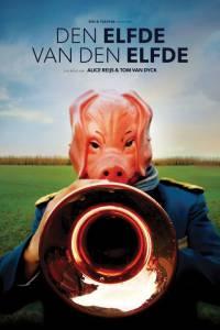 Den Elfde van den Elfde (сериал 2016 – ...) / Den Elfde van den Elfde (сериал 2016 – ...) (2016 (1 сезон))