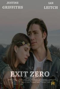 Exit Zero / Exit Zero (2016)