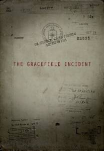 The Gracefield Incident / The Gracefield Incident (2016)