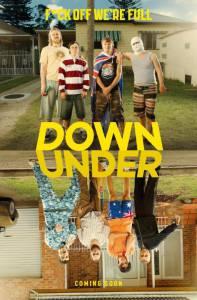Down Under / Down Under (2016)