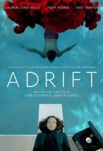 Adrift / Adrift (2016)