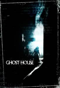 Ghost House / Ghost House (2016)