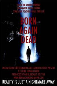 Born Again Dead / Born Again Dead (2016)