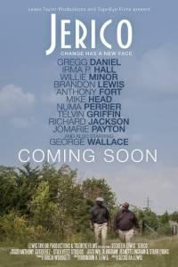 Jerico / Jerico (2016)