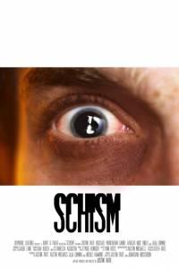 Schism / Schism (2016)