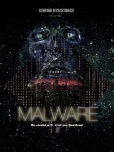 Malware / Malware (2016)