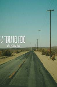 La Tierra Del Exodo / La Tierra Del Exodo (2016)
