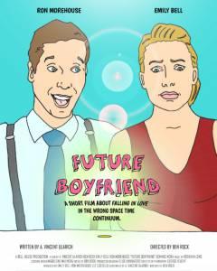Future Boyfriend / Future Boyfriend (2016)