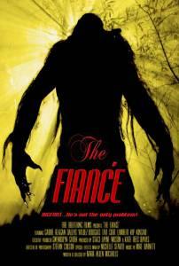 The Fianc / The Fianc (2016)