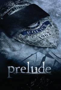 Prelude / Prelude (2016)