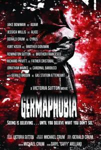 Germaphobia / Germaphobia (2016)