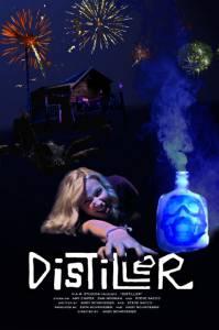 Distiller / Distiller (2016)