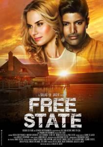 Free State / Free State (2016)