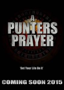 A Punters Prayer / A Punters Prayer (2016)