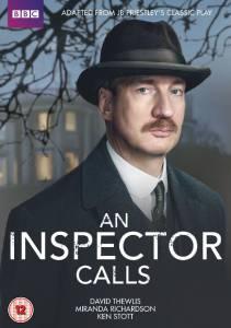Визит инспектора (ТВ) / An Inspector Calls (2015)
