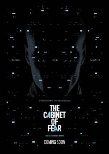 The Cabinet of Fear / The Cabinet of Fear (2016)