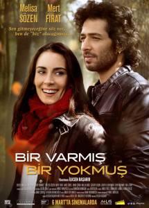 Жили-были / Bir Varmis Bir Yokmus (2015)