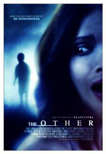 The Other / The Other (2016)